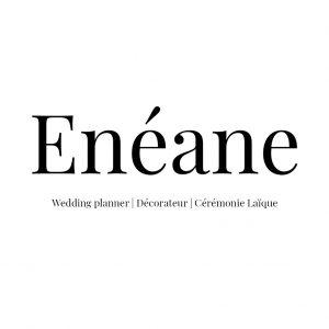 enéane wedding planer décorateur cérémonie laique normandie